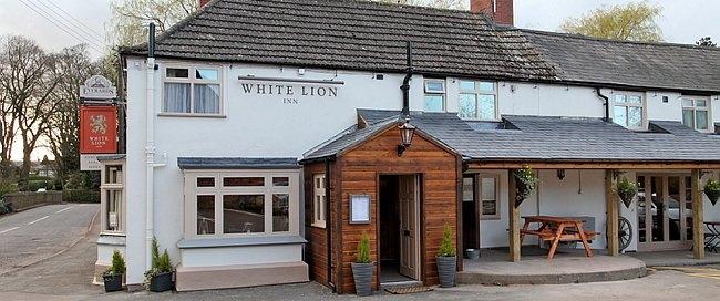The_white_lion_2.jpg.640x480_q85_crop-scale