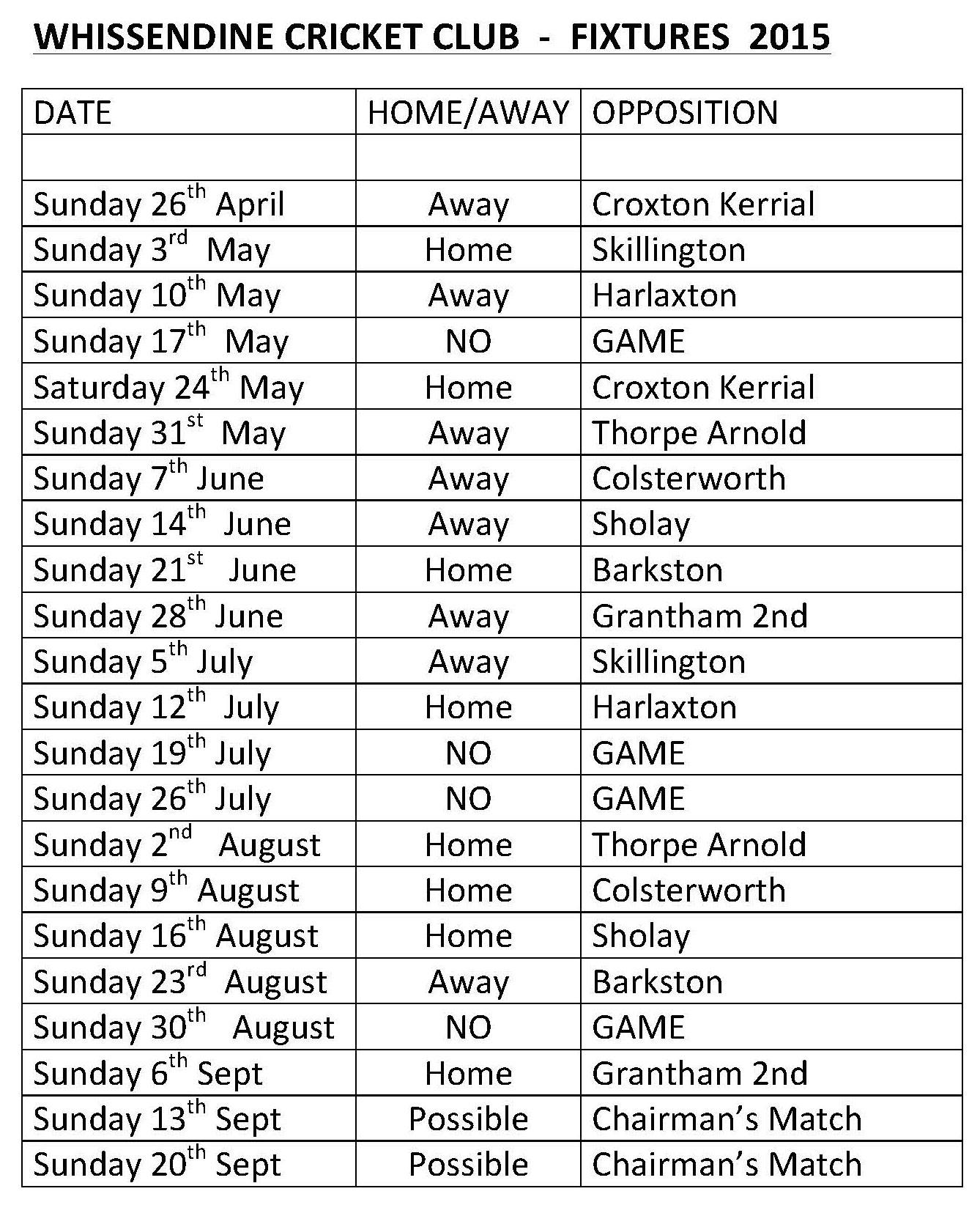 WCC-Fixtures-2015