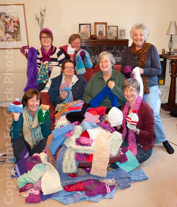 knit-and-natter-group-ecoclick