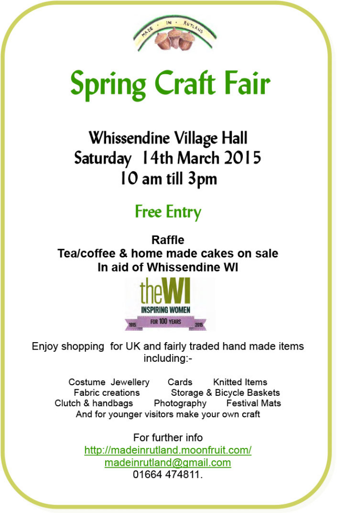 Poster-craft-fair-march-15