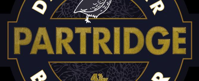 darkstar-partridge-best-pumpclip-highres
