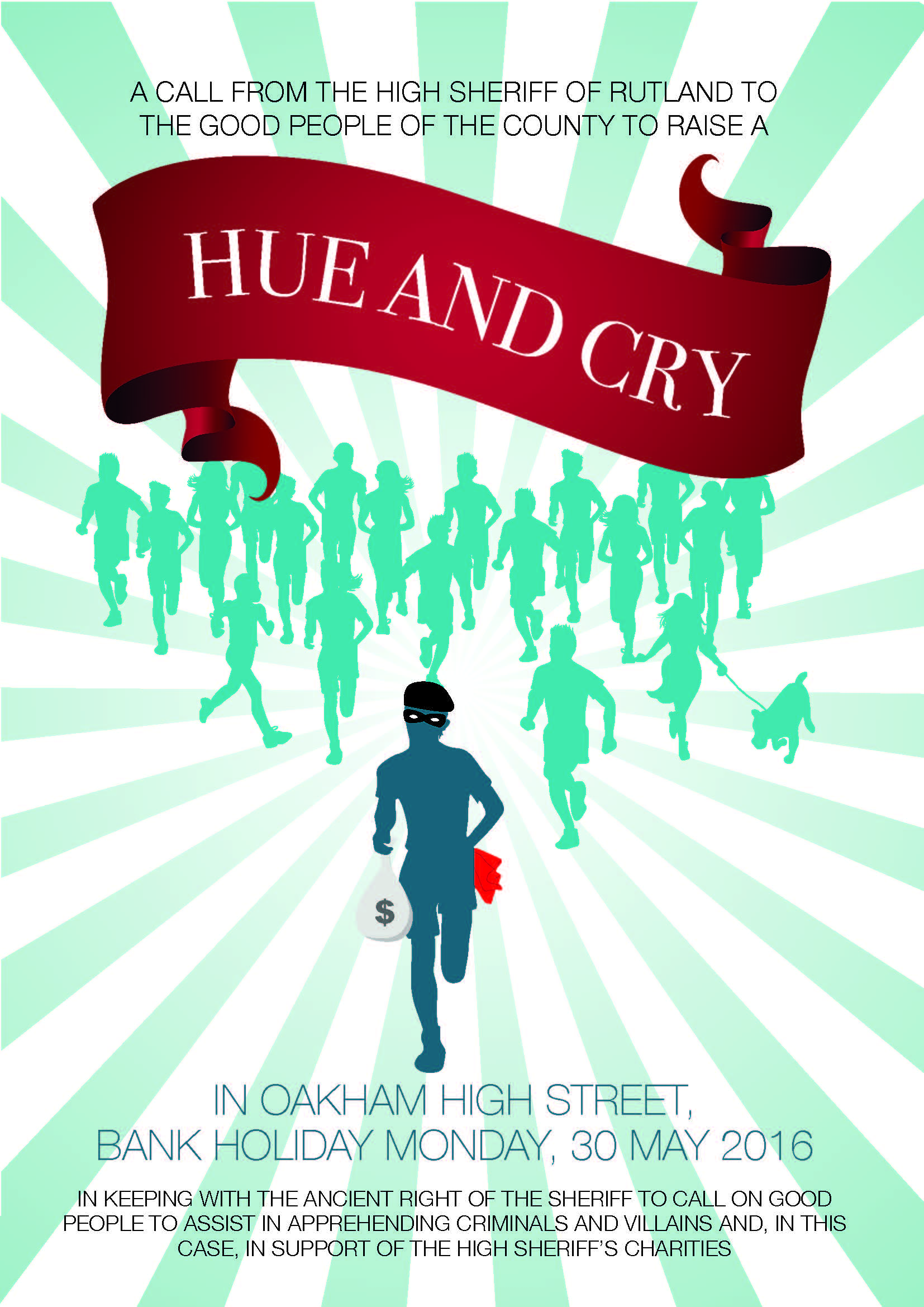 hue and cry poster_Page_1