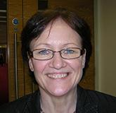 Elaine Everington