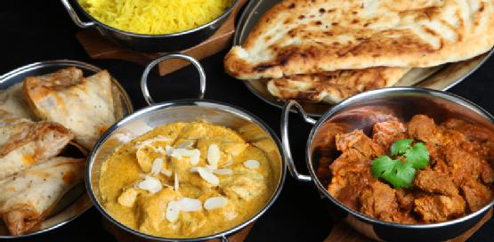 indian-indulgence-spread