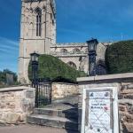 Church entrance_edited-1