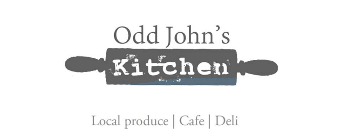 odd johns kitchen swithland